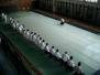 2003, Veszprémi edzőtábor