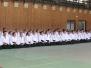 2005, Veszprémi edzőtábor
