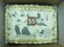 55. születésnap (Elsner Sensei)