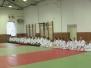 2005. július, Tatai edzőtábor