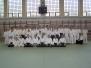 2006, Veszprémi edzőtábor