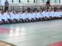 2007. június, Oroszlányi edzõtábor