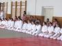 2007. május, Bláthy Ottó Szakközépiskola, Szakiskola És Kollégium 10/b osztály 5. kyus vizsgája