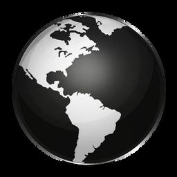 globe-icon-1106033221